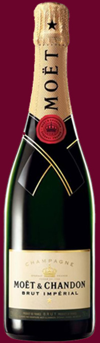 Mo�t & Chandon Brut imperial